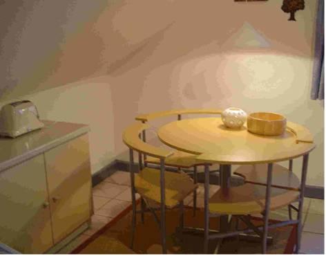 wohnung. Black Bedroom Furniture Sets. Home Design Ideas